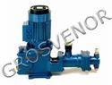 Fluid Control Pumps