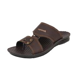 Men's Aqualite Formal Aquasoft Slipper