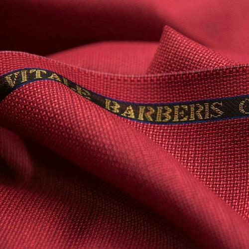 Vitale Barberis Canonico Suiting Fabrics