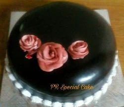 Cake In Thrissur Kerala