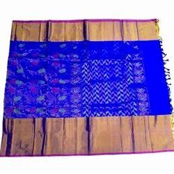 d90e8fe064 Kuppadam Pattu - Kuppadam Pattu Saree Kp02 Wholesale Supplier from Hyderabad