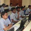 Information Technology Engineering