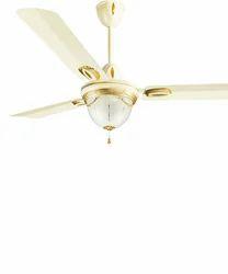 Flamingo Ceiling Fan