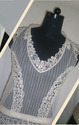Womens Knit And Tank Tops