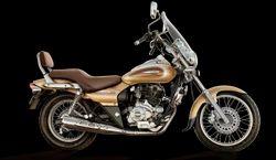 Bajaj Avenger Cruise 220 Bike Service