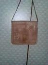 Dye Design Bag