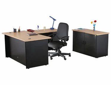 Executive Office Furniture, एग्जीक्यूटिव ...