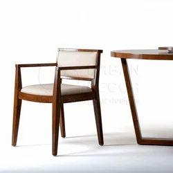 urban decor furniture. Interesting Decor Men Jean Intended Urban Decor Furniture