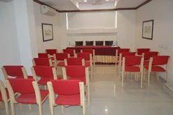Fusion Banquet Hall Services