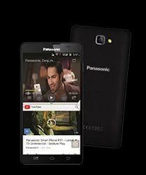 P81 Mobile Phones