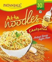 Atta Noodles Chatpataa