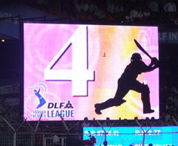Outdoor Led Display In Hyderabad Telangana Outdoor Led