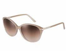 Full Frame Sunglasses