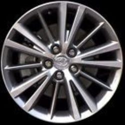 Car Wheel Rim Manufacturers Suppliers Amp Exporters Of
