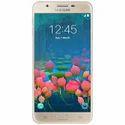 Samsung Galaxy J5 Prime  Phone Gold