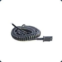 Telephone Wire Manufacturers Suppliers Amp Wholesalers
