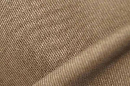 cotton drill fabric price cotton drill fabric manufacturers