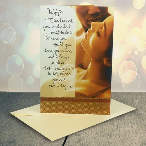 Happy birthday darling wife card greeting cards archies gallery happy birthday darling wife card bookmarktalkfo Choice Image