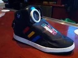 Designer Clothes Shoes