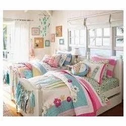 Children Bedroom Renovation Services