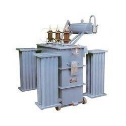 25 kva distribution transformer at rs 42000 kilogram. Black Bedroom Furniture Sets. Home Design Ideas