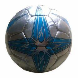 PU Shine Football