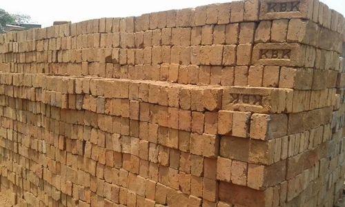 bricks ल ल ई ट jai bhawani enterprises mulund id