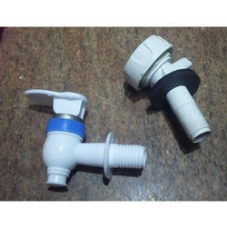 Houseware Water Tap