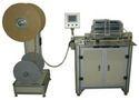 Semi Automatic Wiro Closing Machine