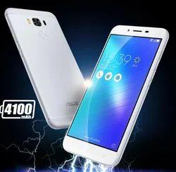 Zenfone Smart Phone