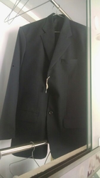 Suit Blazer Dry Cleaning