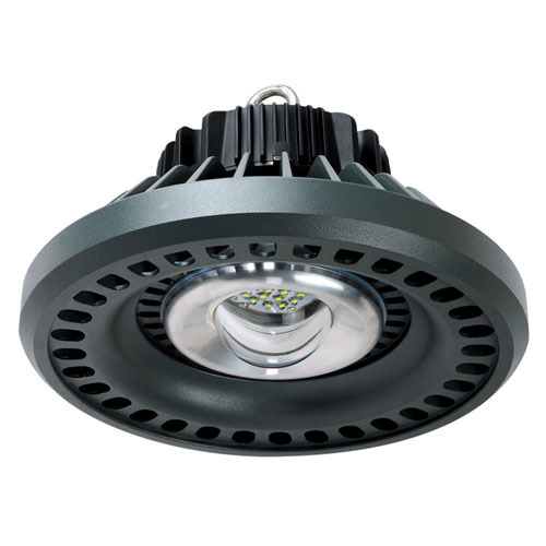 LED Flame Proof Light   Capart Industries Private Limited