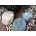 Landscaping Pebble