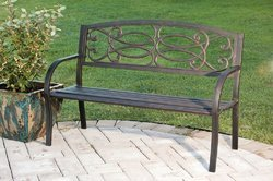 Outdoor Garden Benches Suppliers Manufacturers Dealers in Thane