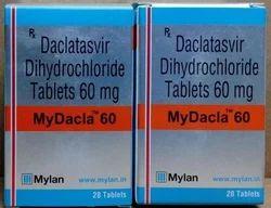 Mydacla Tablet