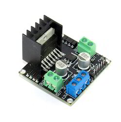 GPS Modules - UBLOX GPS Receiver Module with RS232 Serial
