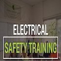 Electrical Safety Training
