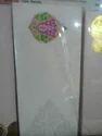 Kankotri Wedding Cards