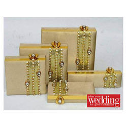 Ideas For Wedding Offertory Gifts : our prestigious clients, we are offering Wedding Gift Box. This gift ...