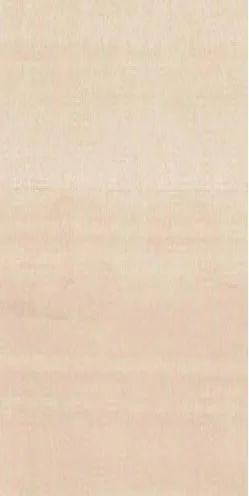 Qutone Floor Tiles 600 X 1200 Qutone Lagos Beige Tiles