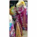 Fancy Ladies Saree