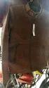 Designer Jackets