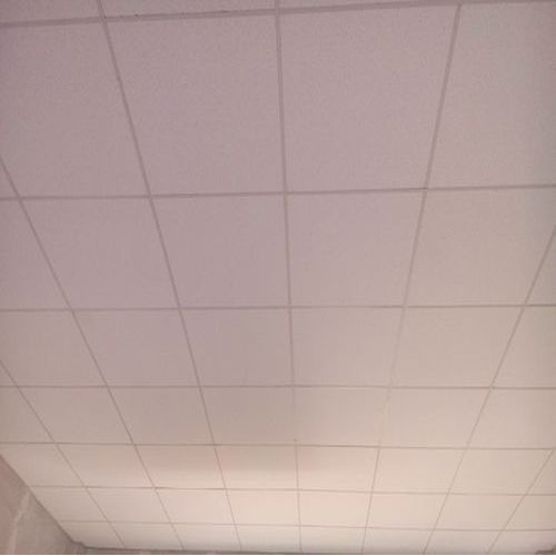 Generous 12X12 Vinyl Floor Tiles Tiny 2 Hour Fire Rated Ceiling Tiles Solid 2 X 6 Subway Tile 4 X 6 Subway Tile Old 4X4 Ceramic Tile Home Depot Bright6 Ceramic Tile Square Feet   Armstrong Ceiling ..