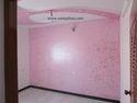 Home False Ceiling Contractor