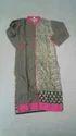 Fashions Chudidhar Suit