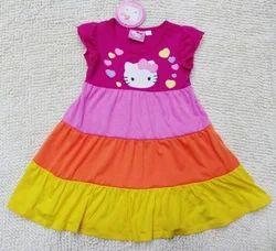 89897e2c6 Baby Girls Dress in Tiruppur