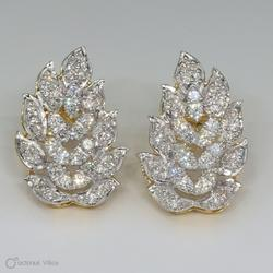 Get In Touch With Us Sheetal Diamonds Limited