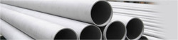 Duplex Steel Pipes I Stockist of Duplex Steel Seamless Pipe