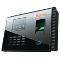Realtime T60 Biometric Fingerprint Attendance cum Access Control