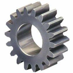 spur-gears-250x250.jpg